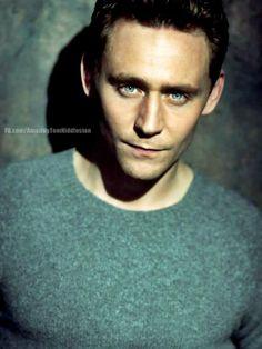 Benedict Brother Callum tom hiddleston