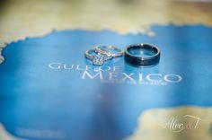 Esperanza Resort weddings in Los Cabos Mexico. Wedding Bells, Wedding Rings, Wedding Ring, Wedding Band Ring