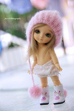 Simply adorable :)