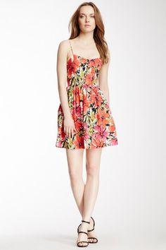 Hudson Dress by Emploi on @HauteLook