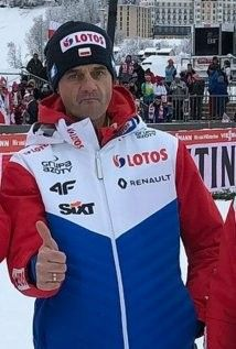 Andreas Wellinger, Ski Jumping, Reaction Pictures, Motorcycle Jacket, Skiing, Poland, Sports, Jackets, Jumpers