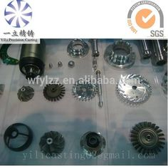 Source Parts for Jet turbine engine for sale on m.alibaba.com Jet Turbine Engine, Jet Engine, Casting Machine, Stainless Steel Casting, Stainless Steel Grades, 5 Axis Machining, Precision Casting, Steam Turbine