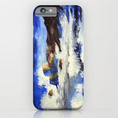 Phone Case http://society6.com/product/crash-s6n_iphone-case#52=377