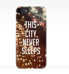 Ed Sheeran - The City Lyrics