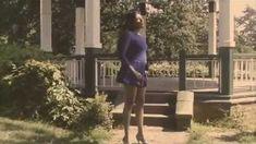 Pamella Moo - Sunny Afternoon (The Kinks Cover) - Uplug.TV