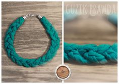 Find more on facebook!  https://www.facebook.com/GuzikPrawda.handmade