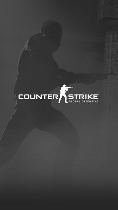 An update released on December 2018 made the adventure fully able to play from that point onwards. Users which in fact have purchased the experienc. ,New Pictures cs go wallpapers iphone Ideas Wallpaper Cs Go, Cs Go Wallpapers, Gaming Wallpapers, Sports Wallpapers, Widescreen Wallpaper, Iphone Wallpaper, Go Logo, Battle Royale Game, Play Online