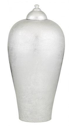 Mezai Jar