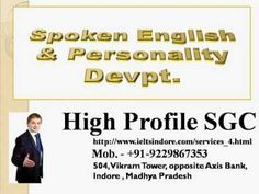 English Tenses and grammar online help by Spoken English and Ielts trainers,Indore, India English Class, Learn English, Grammar Online, Indore, Training Center, Ielts, Coaching, Classroom, Student