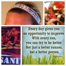 Great fitness blog    http://divaheadbands.com/divablog/train-insane/    #insanity #traininsane #girlpower