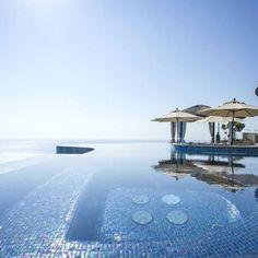 Soulmate24.com Casa Fryzer, Palmilla, Baja California Sur #mexico #Malibu… #architecture #california #mansion #realestate Mens Style