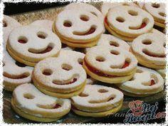Krémový čoko dort s mascarpone Easter Recipes, Holiday Recipes, Galletas Cookies, Croatian Recipes, Food Displays, Food Platters, Gluten Free Cookies, Biscuit Recipe, Holiday Cookies