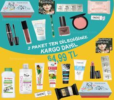 Credit Card Offers, Lip Liner, Eyeshadow, Lips, Beauty, Kazan, Usa, Shopping, Products