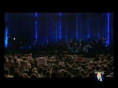 raphael - concierto las ventas madrid - 2009 - parte_14