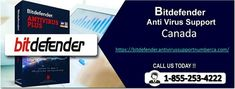 How to Secure My Computer with Bitdefender Antivirus - video dailymotion Canada