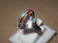 Rod rings stainless 02 | http://indomonel.blogspot.com/2015/02/batang-cincin-wanita-02-stainless.html