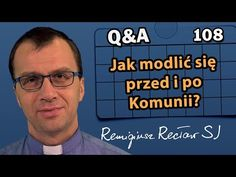 Duch, Youtube, Bible, Catholic, Youtubers, Youtube Movies