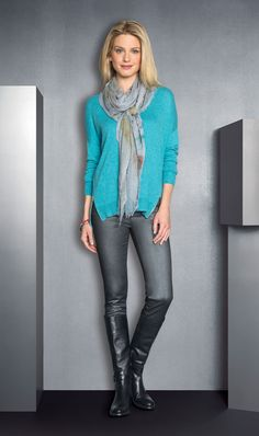 ETCETERA   Collections   Boutique   Holiday 2014