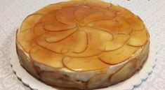 Sin Gluten, Pudding, Cupcakes, Cookies, Desserts, Modern Lamps, Brownies, Muffins, Food Ideas