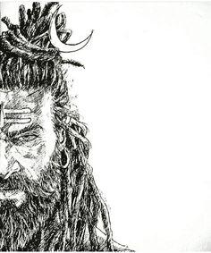 Shankara by Puneet Shukla Aghori Shiva, Rudra Shiva, Lord Shiva Hd Wallpaper, Angry Lord Shiva, Arte Krishna, Lord Shiva Sketch, Shiva Tattoo Design, Lord Shiva Hd Images, Mahakal Shiva