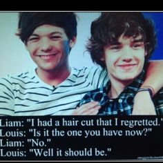 Liam(: