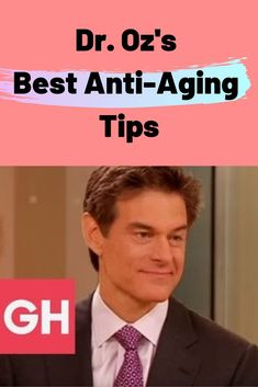 Face Skin Care, want to be keen in a skin care solution that will really assist? Look at the diy face care natural deatals reference 4287861109 here. Best Skin Serum, Best Anti Aging Serum, Anti Aging Tips, Anti Aging Skin Care, Facial Serum, Eye Serum, Best Face Products, Makeup Products, Makeup Tips