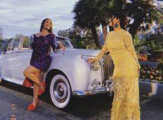 Bella Sisters, Nikki And Brie Bella, Wwe, Twins, Dresses With Sleeves, Memories, Long Sleeve, Fashion, Memoirs