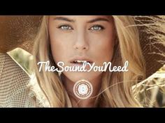▶ Rodriguez - Hate Street Dialogue (Round Table Knights Edit) - YouTube