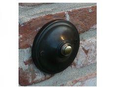lombre.be - exlusieve verlichting Door Handles, Lamps, Industrial, Construction, Inspiration, Home Decor, Door Knobs, Lightbulbs, Building