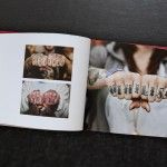 The Knuckle Book Showing hand tattoos from all over the world sold by Tattoo Tailors