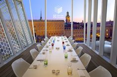 Cube by Electrolux lands in Stockholm   Electrolux Group