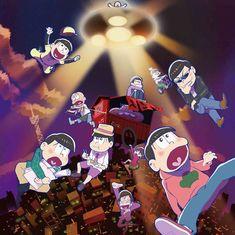 Amazon.co.jp: A応P, 内田裕也と183ファミリーバンド : はなまるぴっぴはよいこだけ / 183の日本トレビアンROCK'N ROLL - ミュージック