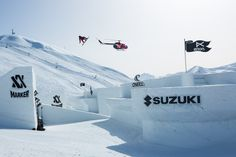 Talented snowboarder from Slovakia, Klaudia Medlova, Overall FIS World Ranking 2014 in Slopestyle discipline – 9th place