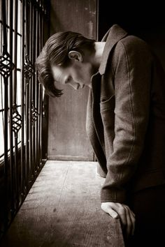 Discovered by Hiddleston who ? Find images and videos about doctor who, matt smith and the doctor on We Heart It - the app to get lost in what you love. Geronimo, Dr Who, Fandoms, Don't Blink, Eleventh Doctor, Time Lords, David Tennant, Superwholock, Actors & Actresses