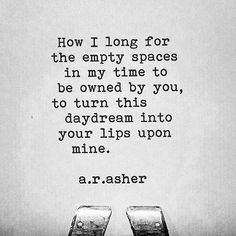 #poem #poetry #lovepoem #lovepoems #poems #writing #words #mywords #instadaily #typewriterpoetry #typewriter #tagsomeone #tagafriend #lovenotes #notes #love #asher #instadaily #instapoet #instapoetry #tagher #taghim #lovenote #poet #qotd #sapiosexual