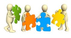 images of participants - Google Search Teamwork, Bowser, Fictional Characters, Image, Google Search, Teachers, Learning, Fantasy Characters
