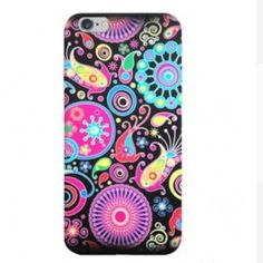 """""""Buy #iPhone 6 Plus TPU #Case - Jellyfish for £6.95 including #FREE UK Delivery!  http://www.techcessorize.co.uk/apple-iphone-6-plus-5-5-tpu-gel-case-jellyfish.html  #iphone6 #iphone6case #gelcase #iphone6cover #iphone6plus #designcase #siliconecover #mobileaccessories #phonecase #techcessorize"""" Photo taken by @techcessorize on Instagram, pinned via the InstaPin iOS App! http://www.instapinapp.com (01/17/2015)"""