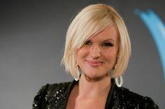 Schweden: Sanna Nielsen - Undo - http://www.eurovision-austria.com/schweden-sanna-nielsen-undo/