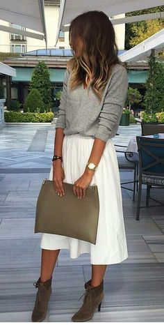 Find More at => http://feedproxy.google.com/~r/amazingoutfits/~3/bcn4hBQZ7tw/AmazingOutfits.page