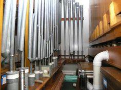 mitred organ pipes - Google zoeken