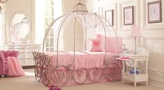 Affordable Disney Princess Bedroom Furniture Sets for Sale. Disney Princess bedroom sets for girls in wood, metal, white, brown, pink, 4,5, 6 piece, with dresser, mirror in twin & full sizes.  Shop online today.#iSofa #roomstogo