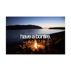 perfect bucket list, found on #polyvore. bucket list before i die #bucketlist #pictures. gone to them. havn't had one