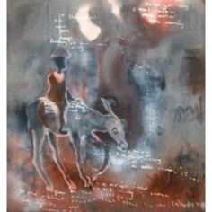 View a beautiful collection of Kenyan Art. Select to see each individual artists unique pieces and read the artsts full bio. Fine African art work perfect for home interior design. African, Sculptures, Wall Art, Moose Art, Painting, Oil Painting, Visual Art, Art, African Art