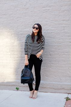 Stripes on Sale | Kendi Everyday | Bloglovin'
