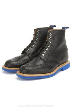 Plus de 1000 id 233 es 224 propos de men shoes sur pinterest prada