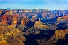Grand Canyon National Park,그랜드캐년,大峡谷 by Brian Kim Photography, via Flickr