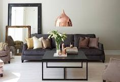 Bilderesultat for lamper stue
