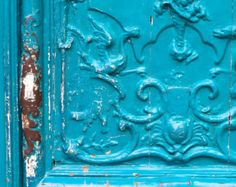Paris Photograph / Photograph of Door in Paris / от TraceyCapone
