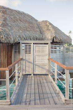Sofitel Bora Bora Marara Beach Resort Olivia Poncelet Paradise Travel Sea Pastel Dream room