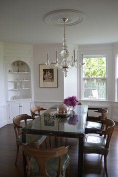and ideas interior design interior design blogs major inspiration